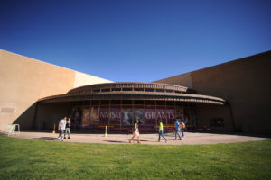 NMSU-Grants
